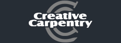 Creative Carpentry INC