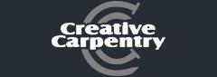 Creative Carpentry INC